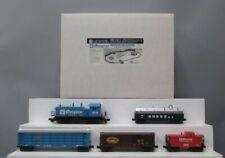 Lionel 6-11818 Mopar Train Set - No Track/Transformer EX/Box