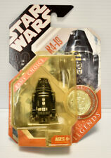 STAR WARS R4-I9