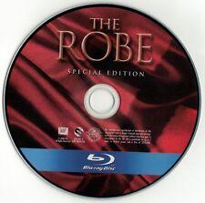 The Robe (Blu-ray disc) 1953 Richard Burton