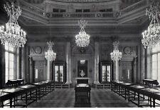 75 Paris - Monnaie de Paris - La Grande Salle du Musée