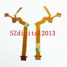 NEW Lens Anti-Shake Flex Cable For NIKON 1 NIKKOR 30-110mm f/3.8-5.6 Repair Part