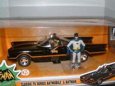 Jada Toys Batman Diecast Vehicles, Parts & Accessories