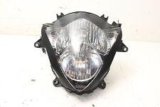 08-09 SUZUKI KATANA 650 GSX650F FRONT HEADLIGHT HEAD LIGHT LAMP