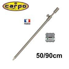AMIAUD carpo Inox Bank Stick 14mm EXTRA STARK 50-90cm