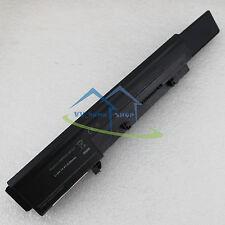 Laptop 8Cell Battery for Dell Vostro 3300, Dell Vostro 3350 14.4V 5200mAh