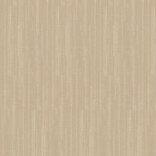Neutral Grasscloth Wallpaper Borneo Texture by Holden Statement 65240
