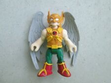 Imaginext DC Comics Hawkman Figure