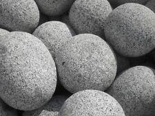 kies & kiesel in farbe:grau | ebay, Gartenarbeit ideen
