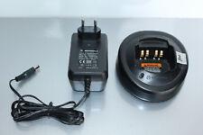 Motorola Ladegerät NT Ladestation HTN 9000 b für GP 320 330 340 360 380 DP 3441