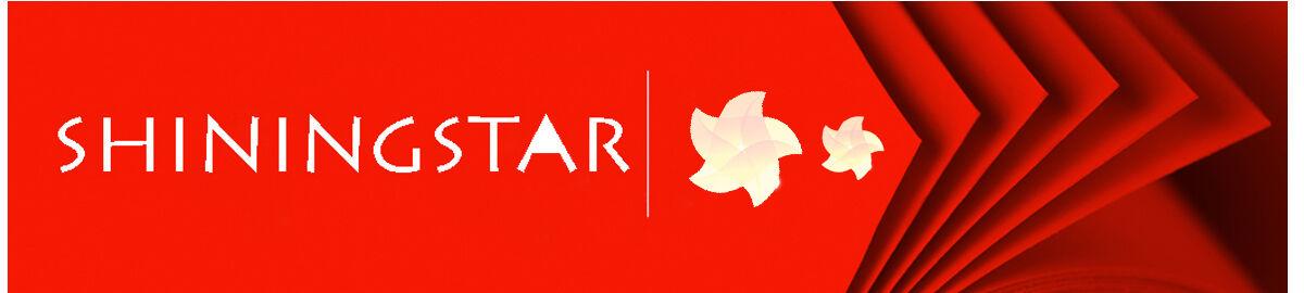 shiningstar1111