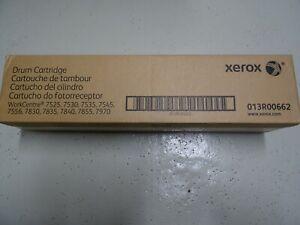 xerox 013R00662 DRUM 13R00662 CE7949N 7525/7530/7535/7545/7835/7845/7970 C8030