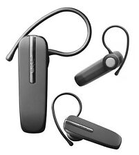 Genuine Jabra Over-Ear Hook Universal Bluetooth Hands Free Headset Black