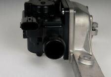 Secondary Air Injection Check Valve ACDelco GM Original Equipment 214-2150
