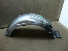02 2002 TRIUMPH THUNDERBIRD 900 FENDER, REAR, NO DENTS!! #YL102