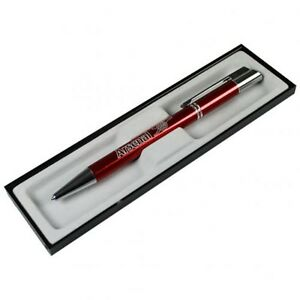 Arsenal F.C - Executive Pen  - GIFT