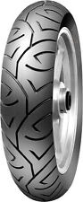 Pirelli 1404700 Sport Demon Tire 150/70-17 Rear