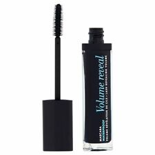 Mascara Volume Reveal Noir Waterproof Bourjois