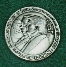 Commemorartive Coin