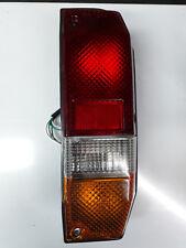 """Fanale posteriore DESTRO """"MODIFICATO 4 SERVIZI"""" per Toyota Land Cruiser LJ70"""