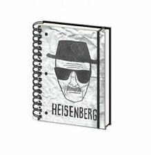 Adesivo Skin Laptop Notebook 01 Breaking Bad Walter White COLUI CHE BUSSA