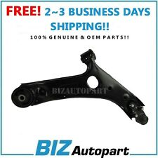OEM GENUINE LOWER CONTROL ARM FRONT LEFT for 14-16 KIA SPORTAGE 54500-3W500
