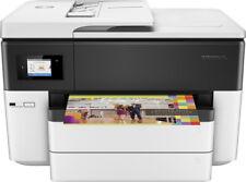 HP OfficeJet Pro 7740 Wide Format Wireles All-In-One Thermal Inkjet Print G5J38A