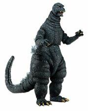 """Jakks Godzilla Rey De Los Monstruos 20/"""" largo articulado figura de la película nuevo!"""