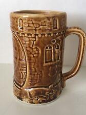 Nice Vintage Shenango China Gesundheit Mug/Stein