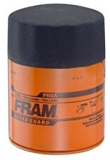 Fram Oil Filter 65-95-Ford Mustang 75-97 Ford F150 97-01 Ford Explorer 4.0L 4WD