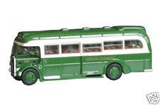 AEC Regal 10T10 London Transport Bus