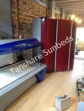 Tanshare Sunbed Profit share 50/50 Rental/Hire Or Lease Commercial Vertical
