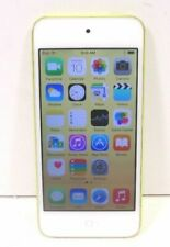 Apple iPod touch 5th Gen, A1421, 32GB, PD714LL/A, MP3 Player, Tested Good,