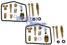 68-73 HONDA CB350K CARBURETOR FLOAT SET 2 FLOATS INCLUDED 22-286FT-2
