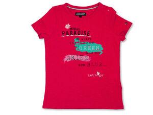 Tommy Hilfiger T-Shirt Chelsea Mini Größe 98/3 Jahre NEU 24,90 €
