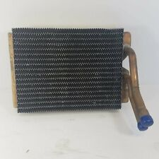 Ready-Aire 399095 Heater Core