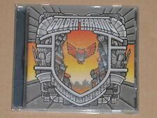 GOLDEN EARRING -Paradise In Distress- CD