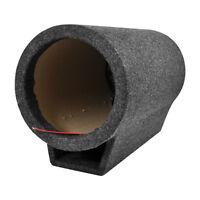 "NIPPON TUBO65 Nippon 6.5"" Empty Ported Cylinder"