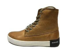 Blackstone Shoes Mens Sneakers Rust Size 39⭐️