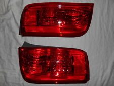 2008 - 2010 Toyota SCION XB Left & Right PAIR Tail Lights  P6593 STANLEY NEW.!!!