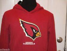 6df44e4f2aee Arizona Cardinals Fan Sweatshirts for sale
