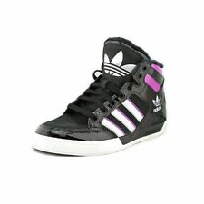 adidas Women's Leather Athletic Shoes