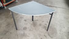 Corner Folding table