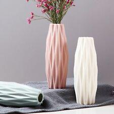 Nordic Vase Home Flower Arrangement Living Room Modern Creative Water Culture