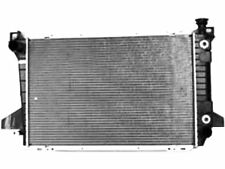 For 1992-1997 Ford F150 Radiator TYC 69744TV 1995 1994 1993 1996 4.9L 6 Cyl