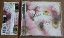 Dragon Ash - Public Garden CD Album Japan jpop jrock
