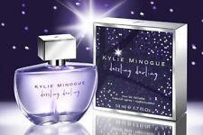 Kylie Minogue Dazzling Darling Eau De Toilette - 50 Ml