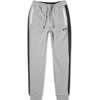 Adidas Originals  x United Arrows & Sons Mens Sweatpants CZ8082 RRP £150