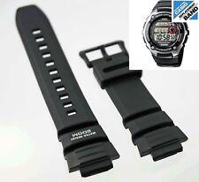 Armband für CASIO Funkarmbanduhr - WV-200E-1AVEF - NEU - vom Fachhändler*