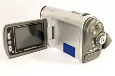 Digital Camera Zennox V5000- 5MP/12MP - New - Free UK P&P