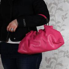 Daniel Ray Tasche pink Handtasche Umhängetasche Schultertasche Shopper